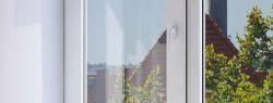 Какие пластиковые окна установить дома?