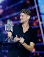 Победителем Евровидения-2019 стал представитель Нидерландов