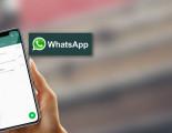 Внедрение MyWari в WhatsApp расширяет пользовательские возможности
