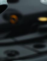Моторные масла для Subaru