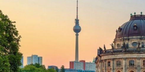 В Берлине пройдет III международный фестиваль «Мир русского театра»