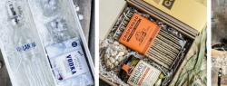 Корпоративные подарки для строителей – готовим заранее