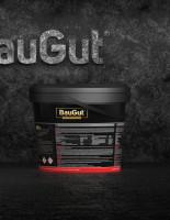Гидроизоляционные материалы компании TM BauGut и их использование