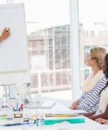 Курс GENERAL ENGLISH для корпоративного обучения персонала