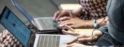 На II Международном конгрессе по кибербезопасности подведены итоги онлайн-тренинга Cyber Polygon