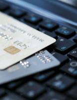 Бесплатный займ на карту – реально ли его получить?