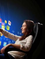 Цифровое интерактивное телевидение – зачем оно нужно?