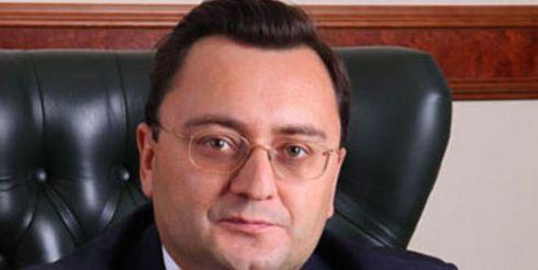 Алексей Хотин – Российский бизнесмен