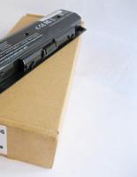 Покупка аккумулятора для ноутбука через интернет