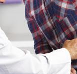 Как распознать признаки мочекаменной болезни