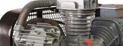 Воздушные винтовые компрессоры Eccoair – преимущества покупки