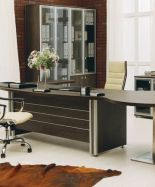 На что обратить внимание при выборе мебели для офиса