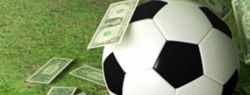 БК Gorilla — выгодные ставки на спорт