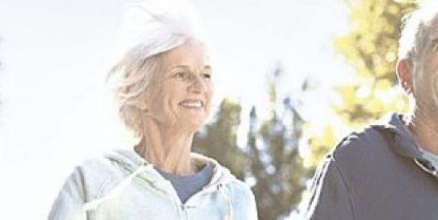 Биотин. Спортивная добавка для активного долголетия