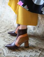 Отличительные особенности бренда Chie Mihara