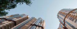 Особенности приобретения квартиры в новостройке в Киеве