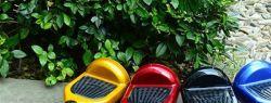 Дешевые гироскутеры: достоинства и недостатки
