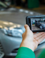 Как работает онлайн — аукцион CarPrice