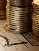 EcoFinance: инвестиции с умеренным риском и высокой доходностью