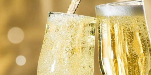 Шампанские и игристые вина от сети винотек «Vin à la Carte»