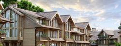 Привлекательность для инвесторов загородной недвижимости будет расти