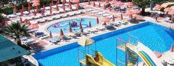 Как сэкономить на туре в Турцию