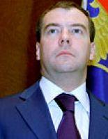 Американские эксперты предсказали отставку Медведева