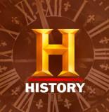 Премьеры марта на телеканале HISTORY