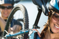 Велосипедный шлем: для чего он нужен и как подобрать его правильно?