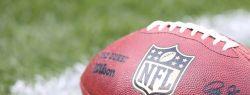Ставки и прогнозы на американский футбол