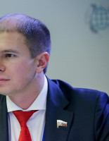 Михаил Романов: «Коронавирус в равной степени угрожает всем странам, и бороться с ним нужно всем миром»