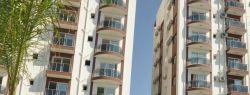 Выгодная покупка и аренда жилья на Северном Кипре — от агентства Teremok Estate