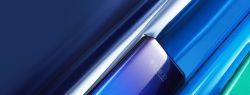 DOOGEE X95 – сверхдоступный смартфон, который намерен покорить российский рынок мобильных устройств