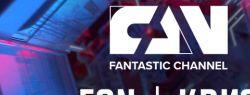Телеканал FAN прокачает мозги в майской серии онлайн-квизов