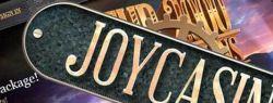 Joycasino – лучшее место для игры
