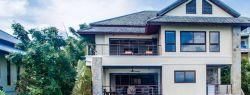 Особенности приобретения и оформления недвижимости в Таиланде