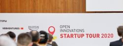 Катар примет участие в конференции Startup Village в Сколково
