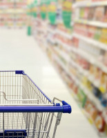 Как увеличить продажи в сложное время: 14 практических советов для бизнеса