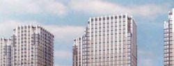 ГК «Инград» открывает продажи квартир в ЖК TopHILLS