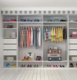 Мебель на заказ и ее преимущества