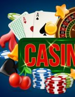 Онлайн казино — какие самые лучшие в России