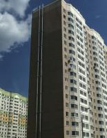 Виктор Николаев назвал причину роста ипотечных сделок в Москве