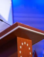 Президент ЕЕК Вячеслав Моше Кантор: некоторые поправки в закон Португалии о гражданстве для сефардов умаляют его мудрость