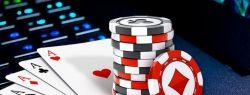Описание услуг и спецпредложений от азартного клуба Слотокинг