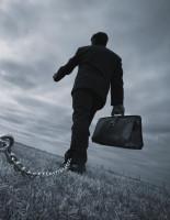 Как победить большие барьеры в жизни