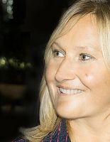 Forbes: самые богатые женщины РФ во главе с Еленой Батуриной заработали состояние на общую сумму $10,7 млрд
