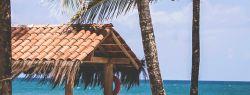Горящие путевки от компании Hot Tour – преимущества