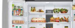 Почему стоит покупать холодильники Hitachi?