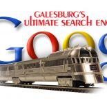 Еврокомиссия выступила против Google