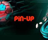 В Казахстане ведут борьбу с незаконным азартным бизнесом и букмекерскими конторами Pin Up bet